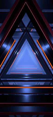 Asus-Rog-Phone-2-Wallpaper-Mohamedovic (2)