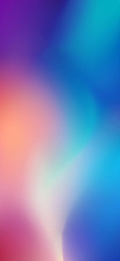 Download-Xiaomi-CC9-Stock-Wallpapers-Mohamedovic-03