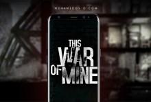 Download This War of Mine APK