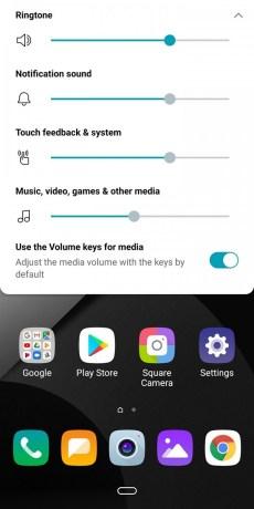 LG-V30-Android-Pie-Firmware-Update-Mohamedovic-05