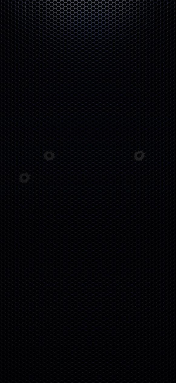 Lenovo-Z6-Wallpapers-Mohamedovic (5)