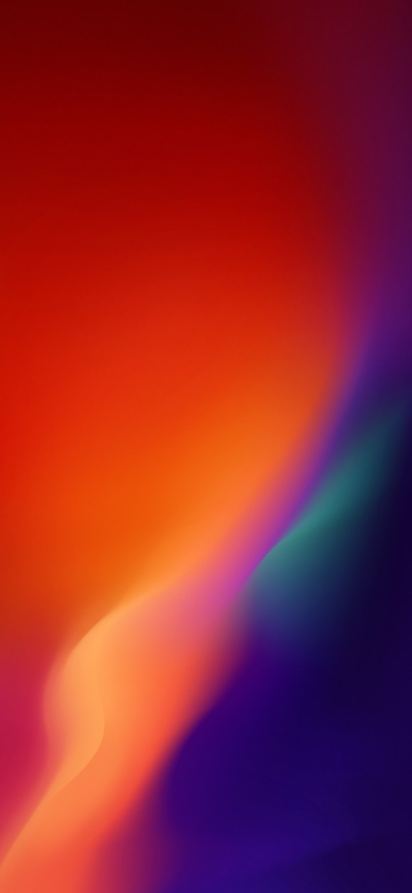 Lenovo-Z6-Wallpapers-Mohamedovic (6)