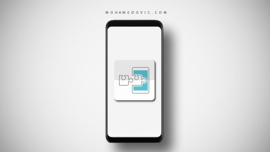 Xposed Framework for Android Pie