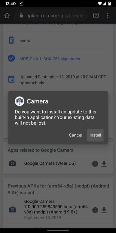 Download-Google-Pixel-4-Camera-03