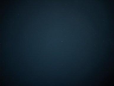 Google-Camera-7.0-Astrophotography-1