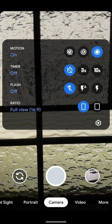 Google-Pixel-4-Camera-v7.0-apk-Mohamedovic-02