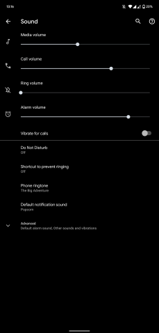 LineageOS-17-based-Android-10-Custom-ROM-Supported-Devices-Mohamedovic (12)