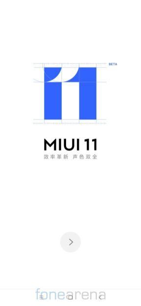 MIUI-11-Firmware-Update-Mohamedovic-04