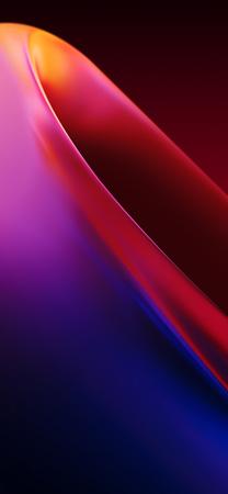 OnePlus-7T-Stock-Wallpapers-Mohamedovic-01