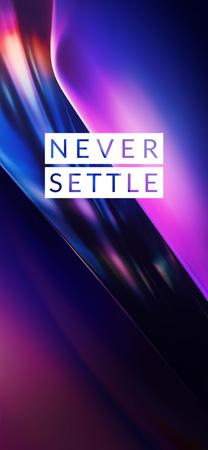 OnePlus-7T-Stock-Wallpapers-Mohamedovic-06
