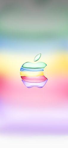apple-event-2019-wallpaper-02