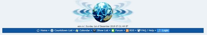 موقع EZTV لتحميل التورنت