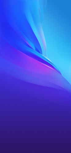 Vivo-iQOO-Pro-5G-Wallpapers-Mohamedovic-06