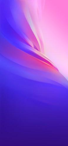 Vivo-iQOO-Pro-5G-Wallpapers-Mohamedovic-07