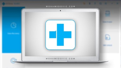 Download Dr Fone