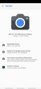 Google Camera for Sansung Galaxy Device Mohamedovic 04