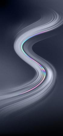 Infinix-S5-Smart-4-Stock-Wallpapers-Mohamedovic-02