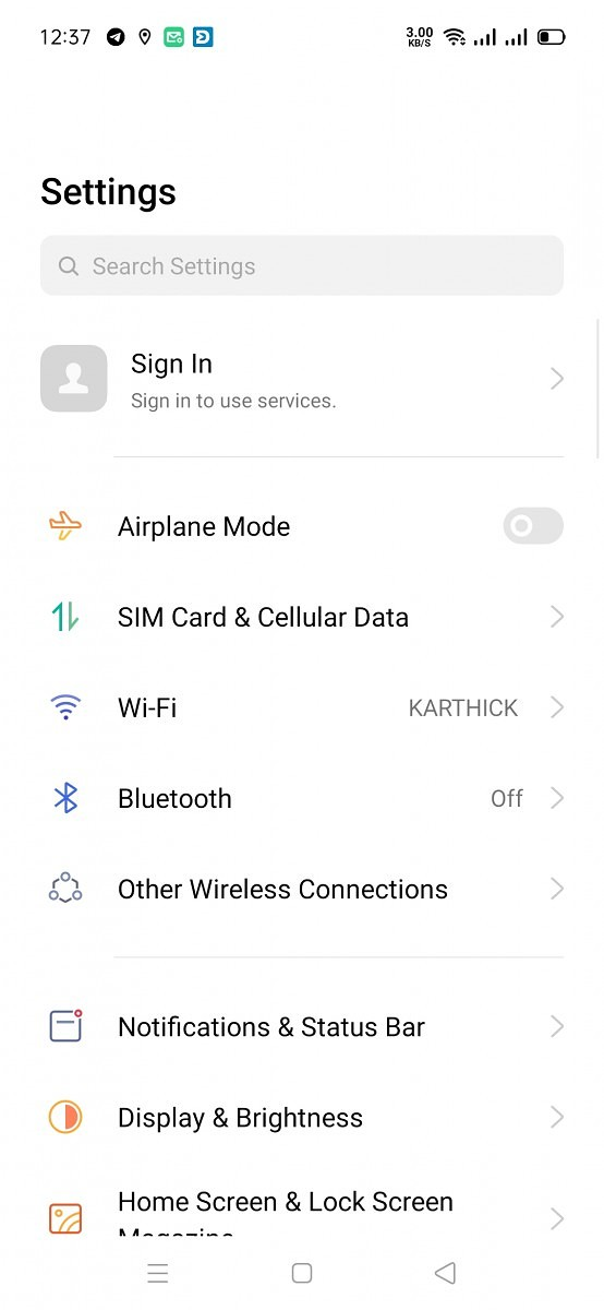 Realme-3-Pro-Android-10-Update-Mohamedovic-06