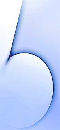 Realme-X50-5G-Wallpapers-Mohamedovic-01