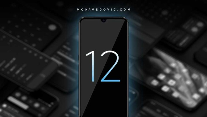 Xiaomi has started developing MIUI 12