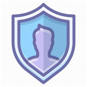 الخصوصية والأمن