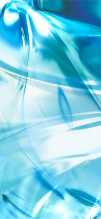 تحميل خلفيات سوني Sony Xperia 1 II الرسمية | صور 4K [عالية الدقة] 5