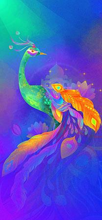 Tecno Camon 12 Air Wallpapers Mohamedovic 02