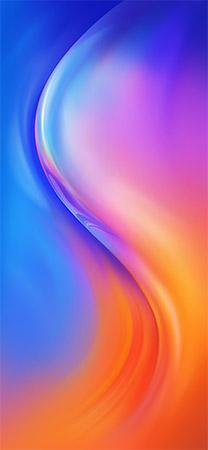 Tecno Spark 4 Lite Wallpapers Mohamedovic 02
