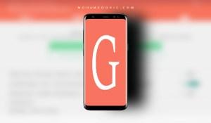 برنامج جريفو 2020 | Gruveo 6.2.1 | عمل مكالمات جماعية على الهاتف [ملف Apk] 1
