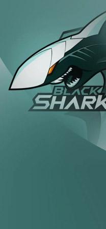 Black-Shark-3-Pro-Wallpapers-Mohamedovic-02