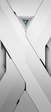 Black-Shark-3-Pro-Wallpapers-Mohamedovic-06