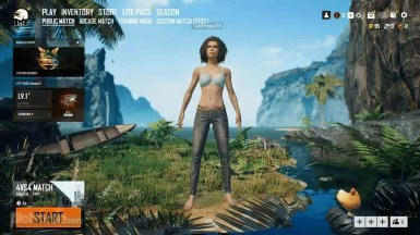 Download-PUBG-Lite-PC-Mohamedovic-01