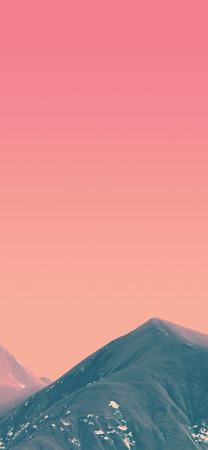 Oppo-Reno-3-Pro-Wallpapers-Mohamedovic-06