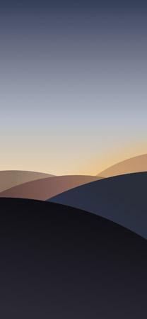 Oppo-Reno-3-Pro-Wallpapers-Mohamedovic-09