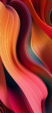 Redmi Note 9 Pro Max Wallpapers Mohamedovic 03