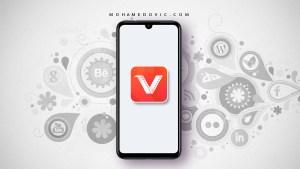 فيد ميت 2020   VidMate v5.0 ا تحميل الفيديو من اليوتيوب للاندرويد [APK] 1