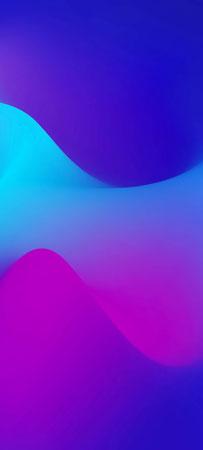 Vivo-S6-Wallpapers-Mohamedovic-12
