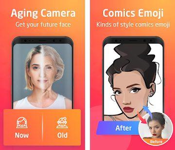 app.facereading