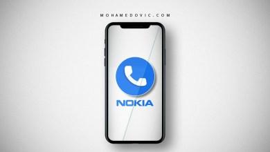 تسجيل المكالمات لهواتف Nokia