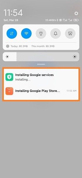 Install-Play-Store-On-Xiaomi-Devices-07