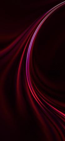 OnePlus 8 4K Wallpapers Mohamedovic 08