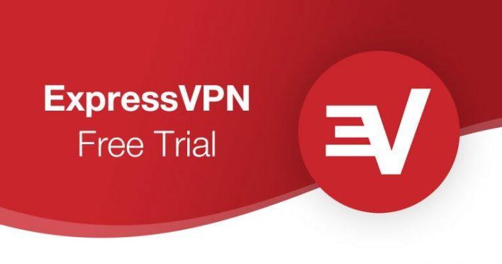 مميزات برنامج 7.7.11 ExpressVPN