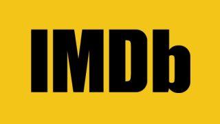 تطبيق IMDB لتحميل الأفلام للأندرويد