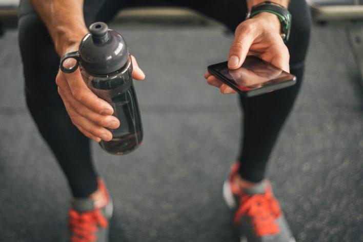 أفضل تطبيقات ممارسة التمارين المنزلية بدون الحاجة إلى مدرب 2020
