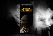 Download Game for Peace PUBG China