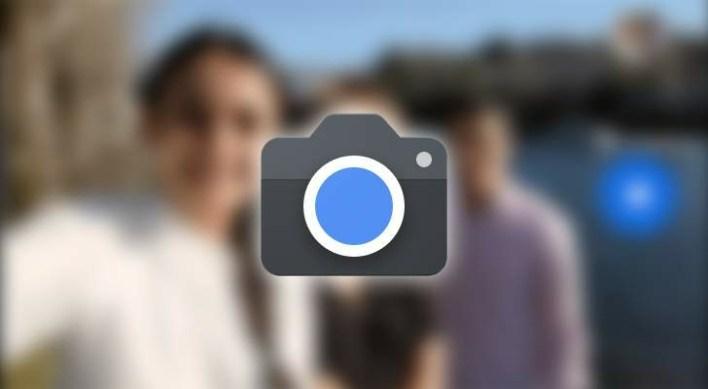 تثبيت جوجل كاميرا
