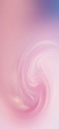 Meizu 17 Pro Wallpapers Mohamedovic 02