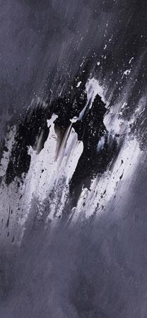 Meizu 17 Pro Wallpapers Mohamedovic 06