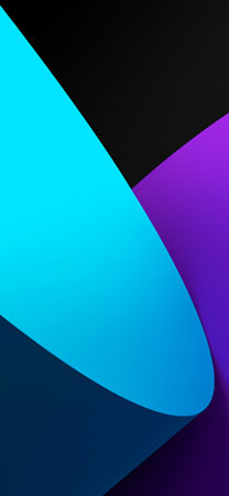 Realme X3 SuperZoom Wallpapers Mohamedovic 05