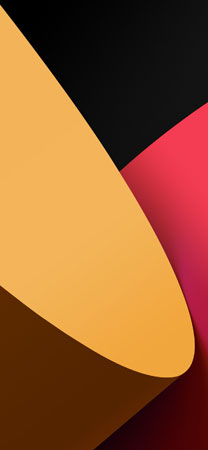 Realme-X3-SuperZoom-Wallpapers-Mohamedovic-07